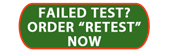 http://www.njal.com/media/Button-Order-Retest.png