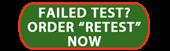 http://www.njal.com/media/Button-Order-Retest.png