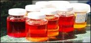 Chemical Testing NJ